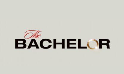 «Δεν μετανιώνω που είπα όχι στο Bachelor, μειώνει τις γυναίκες»