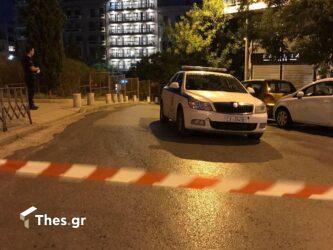 Θεσσαλονίκη: Πάνω από 10 ξενοδοχεία δέχθηκαν email για βόμβα