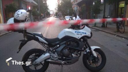Θεσσαλονίκη: Μειώθηκε η ποινή για έναν εκ των κατηγορούμενων για τη ληστεία στο ΑΧΕΠΑ