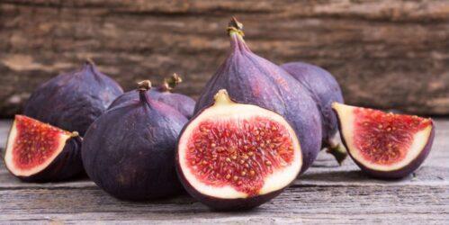 Το φρούτο που ανακουφίζει το έντερο