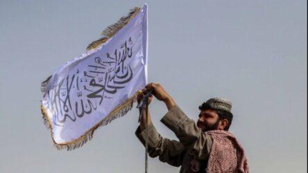 Ταλιμπάν: ΔΝΤ και ΗΠΑ παγώνουν τη χρηματοδότησή τους