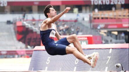 Ολυμπιακοί Αγώνες: Ο ελληνικός απολογισμός της ημέρας (2/8)