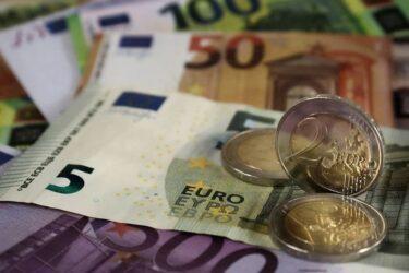ΣΥΝ – ΕΡΓΑΣΙΑ: Οι πληρωμές που γίνονται σήμερα