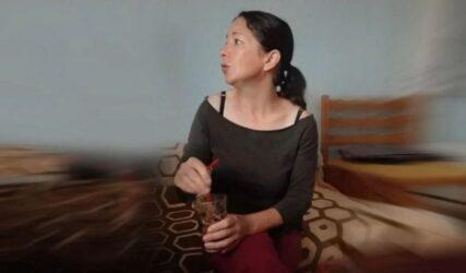 Ταυτοποιήθηκε η τσιμεντωμένη σορός στην Κυπαρισσία – Είναι η 42χρονη Μόνικα