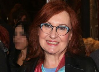 Ξέσπασε η ηθοποιός Φωτεινή Ντεμίρη: Καλά έκαναν και μίλησαν – Nα καθαρίσει ο τόπος