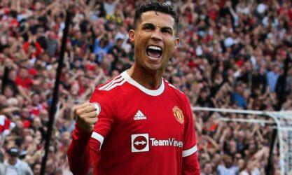 Forbes: Αυτοί είναι οι 10 πιο ακριβοπληρωμένοι ποδοσφαιριστές στον κόσμο