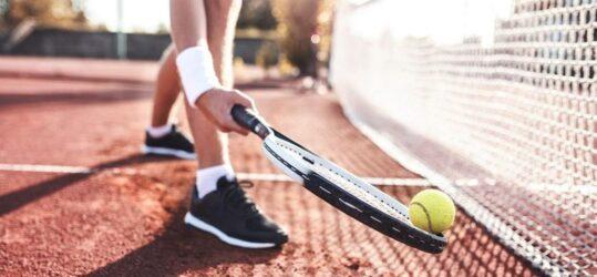Δήμος Θεσσαλονίκης: Ξεκινούν οι εγγραφές στις σχολές τένις