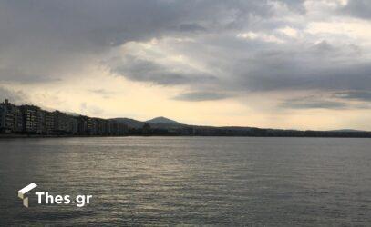 """Κορονοϊος – Λουκίδης: """"Να μη χαθεί ο έλεγχος στη Θεσσαλονίκη"""""""