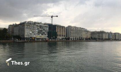 Επίσημο: Σε καθεστώς μίνι-lockdown Θεσσαλονίκη, Χαλκιδική, Κιλκίς και Λάρισα – Τα μέτρα που ισχύουν