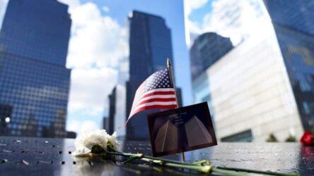 ΗΠΑ: Φόρος τιμής στους σχεδον 3000 νεκρούς των πιο φονικών τζιχαντιστικών επιθέσεων στην Ιστορία