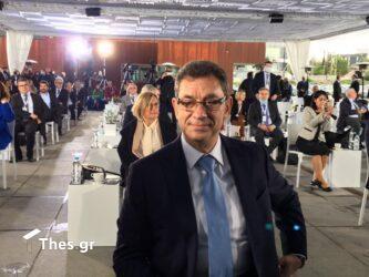"""Κορονοϊός – Μπουρλά: """"Μέχρι το τέλος 2021 αποτελέσματα από τις μελέτες για το χάπι"""""""