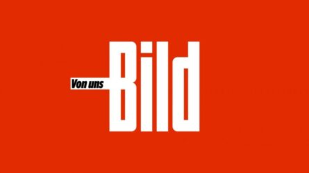 BILD Γερμανία