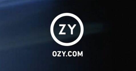 ΗΠΑ: Λουκέτο στη διαδικτυακή ειδησεογραφική πλατφόρμα Ozy λόγω απάτης
