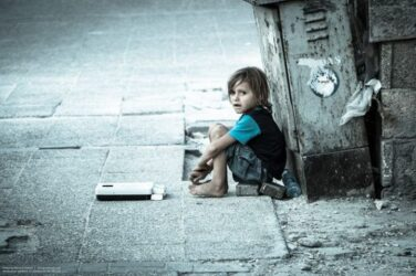 φτώχεια Eurostat