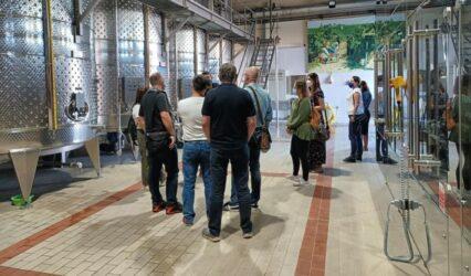 Ταξίδι εξοικείωσης προβάλλει τη Θεσσαλονίκη στην πολωνική αγορά