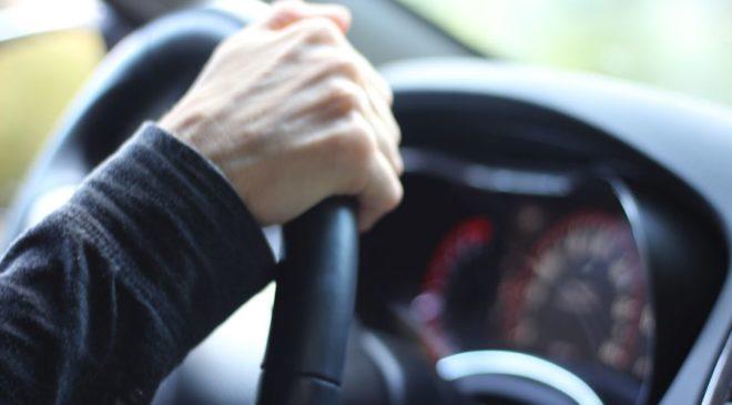 Ποιοι θα πρέπει να ανανεώνουν το δίπλωμα οδήγησης