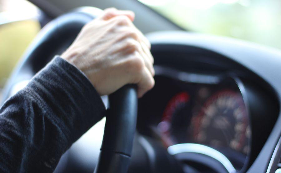 άδεια οδήγησης δίπλωμα διπλώματα οδήγησης αλκόολ