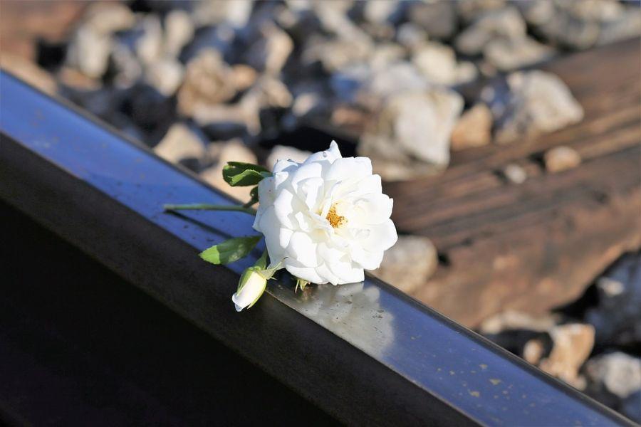 άνδρας απαγχονισμένος Καβάλα Θεσσαλονίκη αυτοκτονία Κρήτη ξενοδοχείο