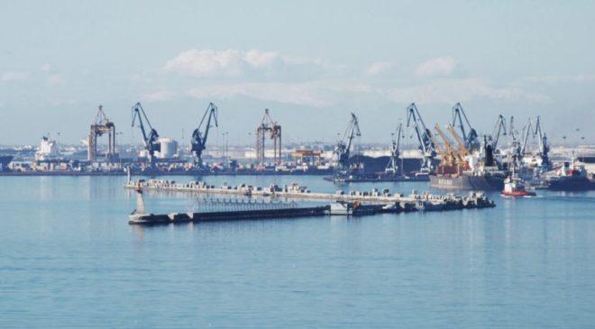 Στην Θεσσαλονίκη ημερίδα για τις βιώσιμες πόλεις και λιμάνια
