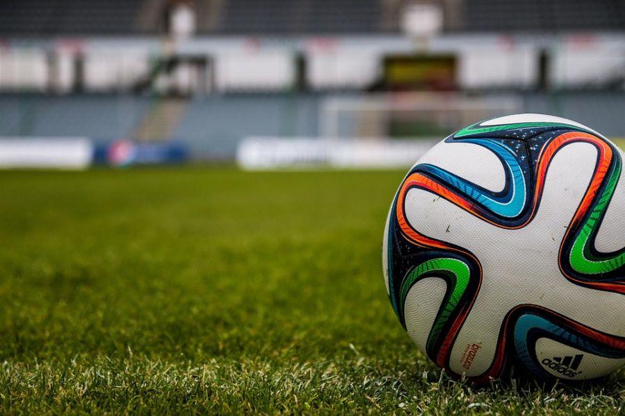 αλλαγές ποδοσφαιριστές προπονήσεις FIFA Premier League κορονοϊό