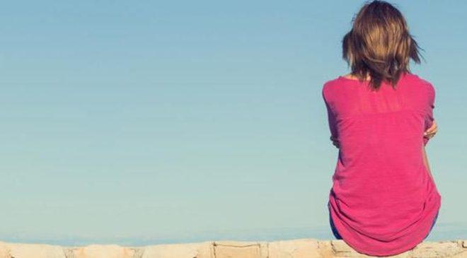 Καθημερινές συνήθειες που καταστρέφουν την υγεία μας
