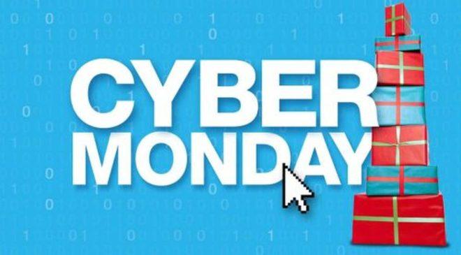 Τι παγίδες κρύβει η Cyber Monday?