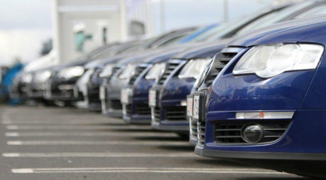 Για ποια αυτοκίνητα καταργείται ο φόρος πολυτέλειας