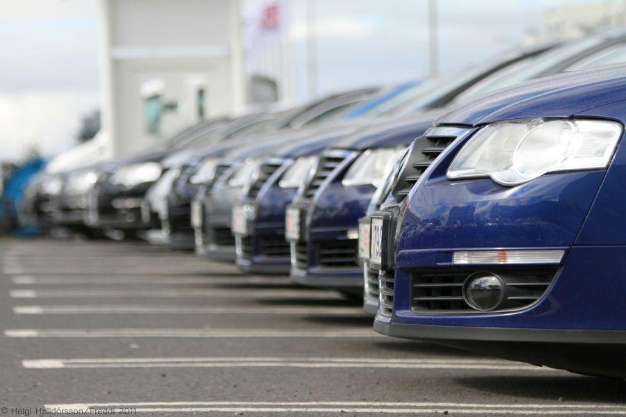 ηλεκτρικά οχήματα αυτοκίνητο Τέλη Κυκλοφορίας