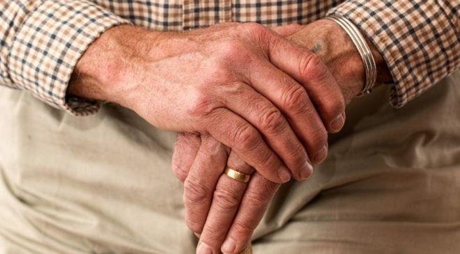 Στους 73 οι ύποπτοι θάνατοι στο γηροκομείο στα Χανιά