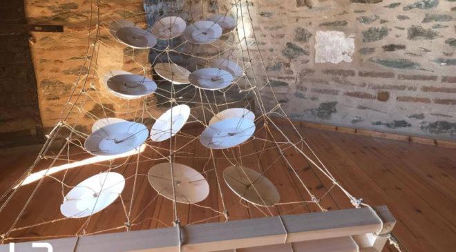 Δήμος Θεσσαλονίκης: Με τρεις νέους καλλιτέχνες στη Μπιενάλε Νέων Δημιουργών της Ευρώπης και της Μεσογείου