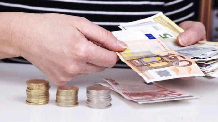 αιτήσεις φοιτητικό επίδομα 800 ευρώ επιχειρήσεις 600 ευρώ επίδομα 534 ευρώ Επίδομα παιδιού 2021 οφειλές