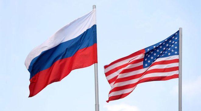 """""""Εκλεισε"""" η συνάντηση Μπάιντεν – Πούτιν για 16 Ιουνίου"""