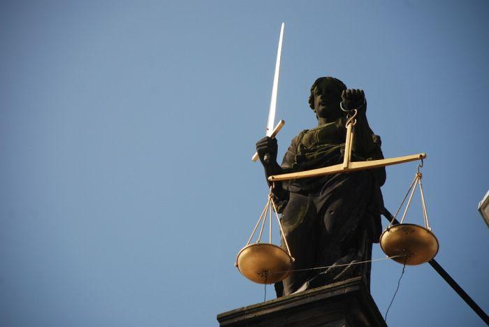 Θέσεις εργασίας: Αμειβόμενη πρακτική άσκηση στο Δικαστήριο της Ευρωπαϊκής Ενωσης