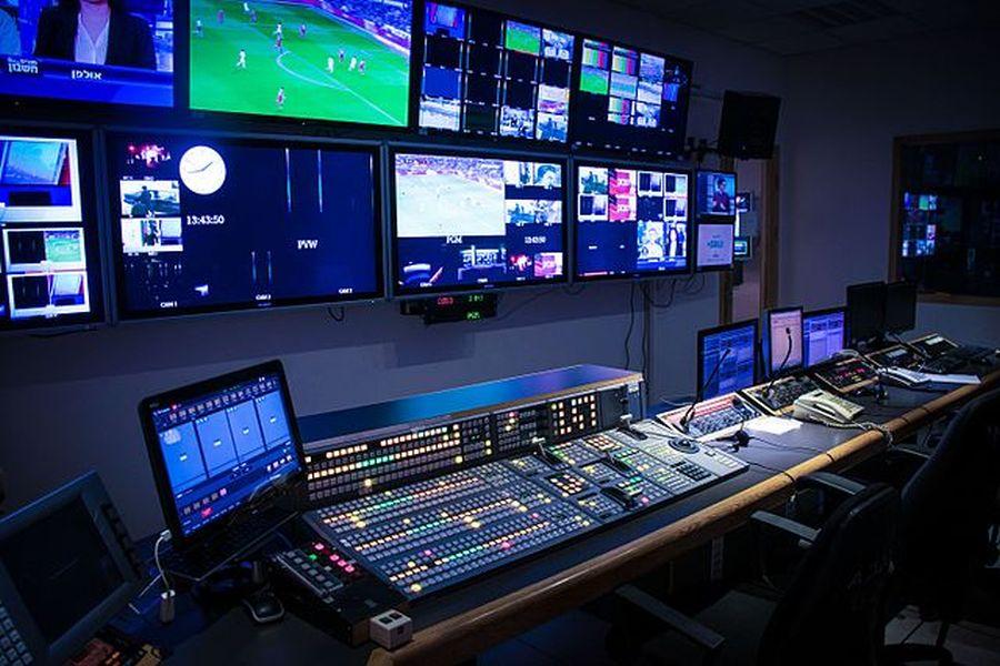 νομοσχέδιο τηλεθέαση δελτίο ειδήσεων