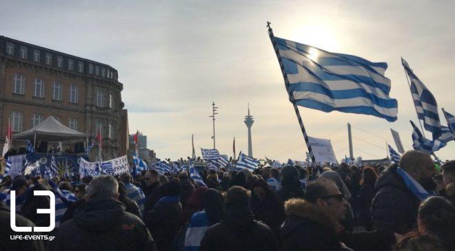 Ελληνικά προξενεία άρχισαν να εξυπηρετούν πολίτες εξ αποστάσεως