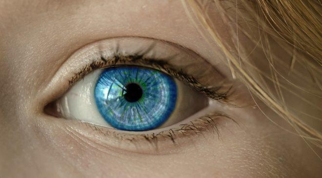 Θεσσαλονίκη: Δωρεάν οφθαλμολογικός έλεγχος σε παιδιά Δημοτικού