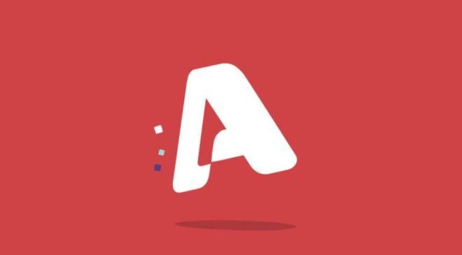 ALPHA: Στάση εργασίας για τις απολύσεις