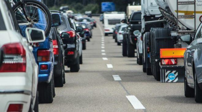 άδειες οδήγησης αυτοκινητόδρομο