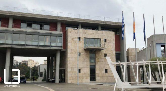 """""""Δωμάτια της Γειτονιάς"""": Τι είναι η νέα δράση του δήμου Θεσσαλονίκης"""