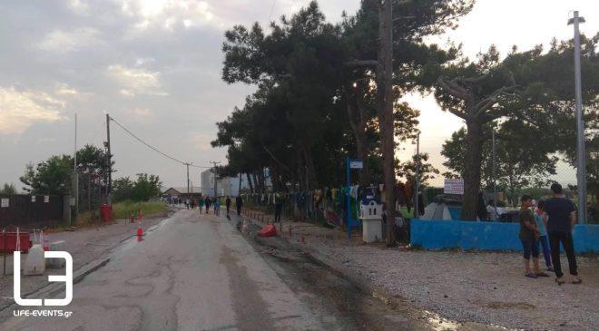 ΑΡΣΙΣ: 294 παιδιά στους δρόμους της Θεσσαλονίκης – Τα 194 είναι ασυνόδευτα ανήλικα