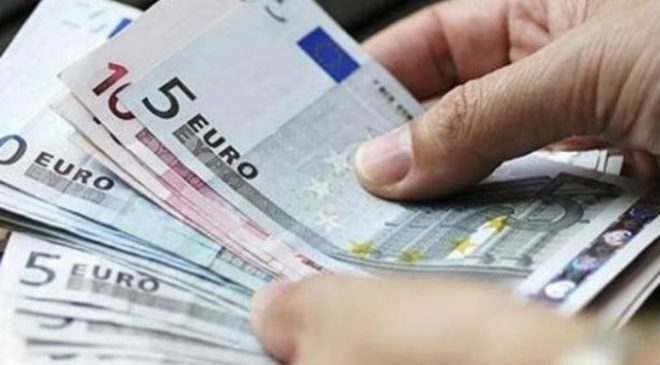 αποζημίωση ειδικού σκοπού επίδομα 800 ευρώ συντάξεις 600 ευρώ επιδόματα 534 ευρώ επίδομα ανεργίας ΚΕΑ 534 ευρώ πληρωμή
