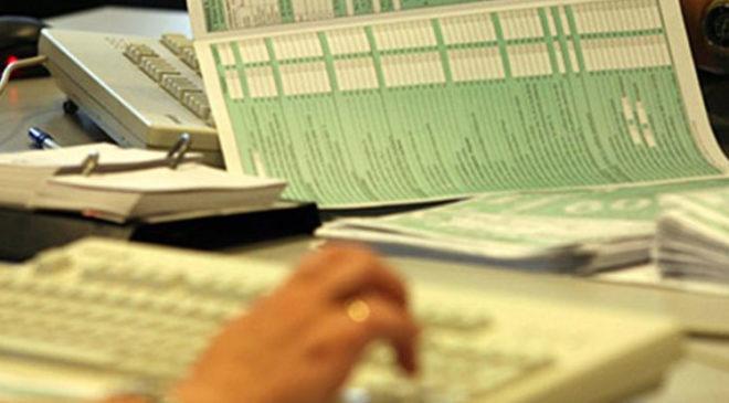 Φόροι: Το ΔΝΤ υπέρ μιας παγκόσμιας ελάχιστης φορολόγησης των επιχειρήσεων