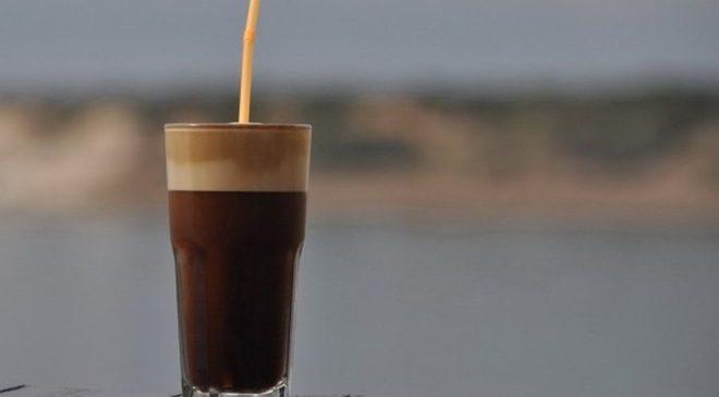 Καφές: Πόσο θα ακριβύνει η τιμή του εξαιτίας των ανατιμήσεων