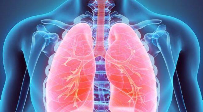 Πνευμονική Υπέρταση: Πόσα γνωρίζεις;