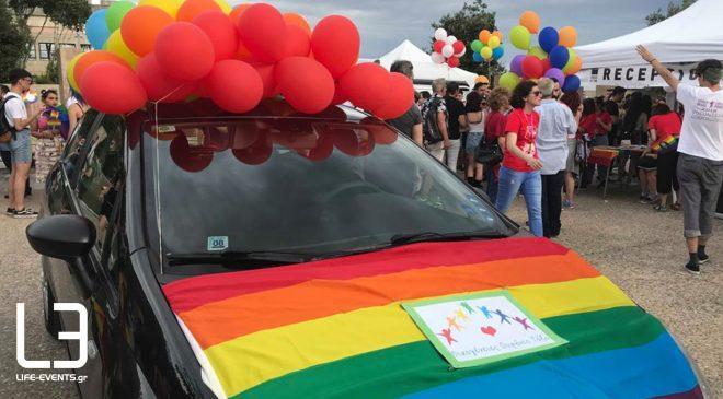 Ουγγαρία: Ο Ορμπάν επιμένει για τη νομοθεσία εναντίον των ΛΟΑΤΚΙ και τα βάζει με την ΕΕ